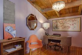 true or false interior design for the medical space