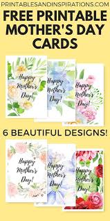 birthday email cards recommendations happy birthday e card email printable also new