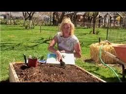 Garden Growing Zones - vegetable gardening growing zones for vegetable gardens youtube