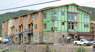 Affordable House by Homesfund Seeks To Increase Affordable Houses In La Plata County