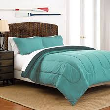 Tiffany Blue Comforter Sets Blue Comforters U0026 Bedding Sets For Bed U0026 Bath Jcpenney