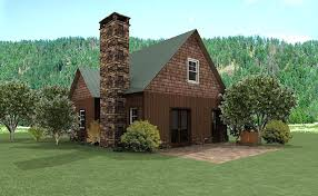 small cottage house designs stupefying small cottage 17 best ideas about cottage floor plans