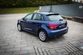 who owns audi car company audi a1 1 2 tfsi sport 5 door 1 owner from car details from