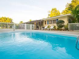 seahorse cabana offers 3br heated pool homeaway siesta key