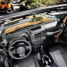 jeep compass 2018 interior jeep 2018 jeep wrangler unlimited redesign and mpg 2018 jeep