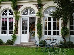 chambres d hotes a versailles l orangerie white palacio chambre d hôtes b versailles