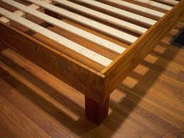 slat bed frame bed frame slat bed frame with storage u2013 successnow info