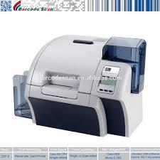 plastic card printer plastic card printer suppliers and