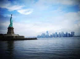 new york city 2017 best of new york city ny tourism tripadvisor