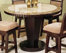 Round Dining Room Table Set by Round Dining Room Sets Dining Tablessmall Dining Room Sets Large