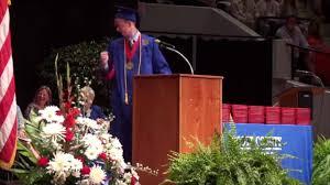 hello graduation adele s hello epic graduation speech 2016
