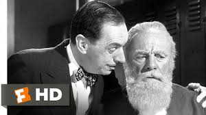 Miracle On 34th Hd Miracle On 34th 1 5 Clip The Commercialization Of