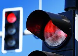 Red Light Camera Chicago Chicago U0027s Red Light Camera Program Has Significant Safety Benefits