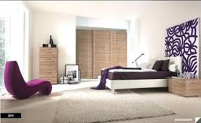 purple and brown bedroom purple brown bedroom koszi club