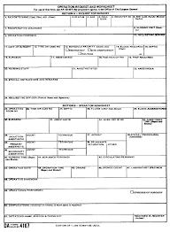 figure 4 2 da form 4107 operation request and worksheet