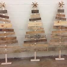 10 diy pallet trees 100 pallets wood pallet furniture