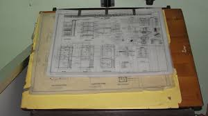 Solivita Floor Plans by 100 Housing Plan Mayor Biskupski U0027s Affordable Housing
