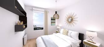 chambre t2 appartement t2 logirem accession