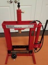 Top Bench Press Hydraulic Bench Press Ebay