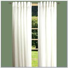 Priscilla Curtains With Attached Valance Priscilla Curtains With Attached Valance Sheer Priscilla Curtains