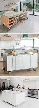 kitchen island with wheels farmhouse kitchen island with wheels home