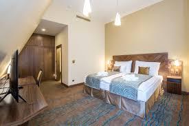 merchants crown hotel updated 2017 prices u0026 reviews prague