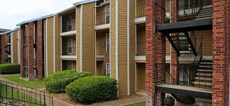 One Bedroom Flat Sutton Sutton House Apartments Apartments In San Antonio Tx