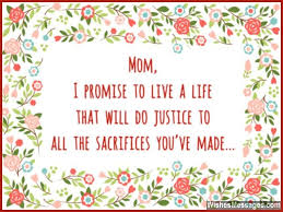 mothers day card messages mom birthday card messages u2013 gangcraft net