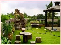 terrace gardening terrace garden waterproofing new cold applied technology appseal