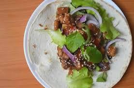 cuisiner le tofu ferme comment cuisiner le tofu en trois recettes faciles madmoizelle