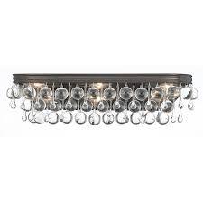 crystorama lighting bathroom and vanity lighting goinglighting