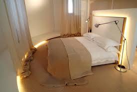 Master Bedroom Minimalist Design Minimalist Tower Home Master Bedroom 2 Interior Design Ideas