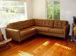 mid century modern furniture sofa living room mid century modern couch with nova gravel gray sofa