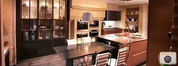 cuisine industriel cuisine style industriel cuisine équipée caen