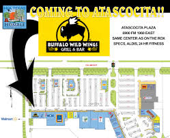 Buffalo Wild Wings Floor Plan by Buffalo Wild Wings And Moe U0027s Southwest Grill Coming Soon To
