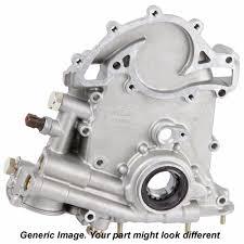 nissan sentra engine oil oil pump replacement oil pump parts buy auto parts