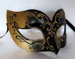 black and gold masquerade masks 32 best masks images on masquerade masks couples