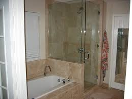 Remodel My Bathroom Ideas Looking For Ideas For My Bathroom Remodeling Project I Really