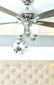 disney princess ceiling fan ceiling fans princess ceiling fan ceiling princess ceiling fan