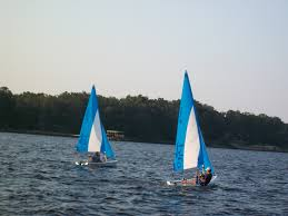 florida events calendar find upcoming events in florida visit