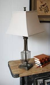 Uttermost Table Lamps Lighting Chandeliers