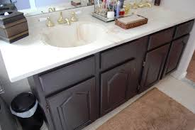 painting bathroom cabinets color ideas painting bathroom cabinets color ideas top bathroom choose color
