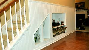 kelly cabinets aiken sc kelly cabinetry and home solutions home