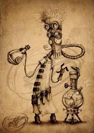 paride bertolin imaginário pinterest illustrations sketches