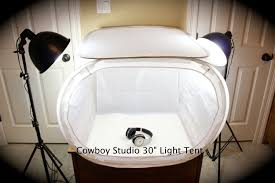 best light tent for jewelry photography cowboy studio 30 light tent unboxing and review youtube