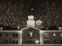 Stanley Hotel Floor Plan by Writers Retreat At The Stanley Hotel 2016 Indiegogo