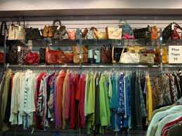 consignment stores plus size consignment in atlanta ga atlanta consignment stores