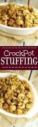Pepperidge Farm Dressing Recipes Thanksgiving Farmhouse Herbed Stuffing Recipe Thanksgiving Recipes And Farming