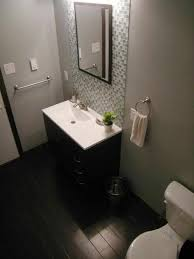 half bathroom remodel ideas caruba info