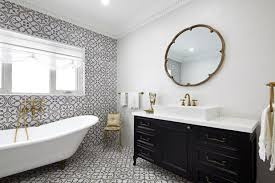 Bathroom Fixture Finishes Bathroom Fixture Finishes You May Not Considered